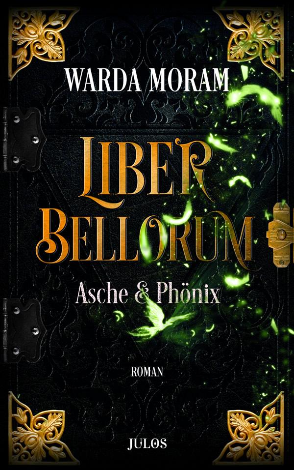 Asche & Phönix