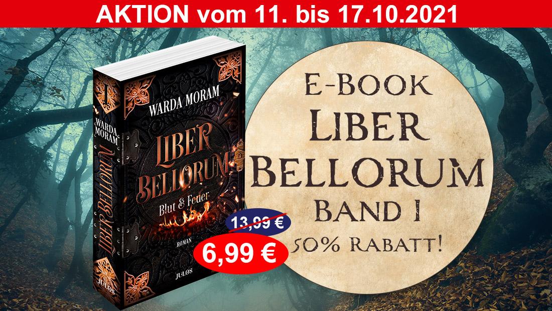 LiberBellorum_Aktion_Blog_1100x620px